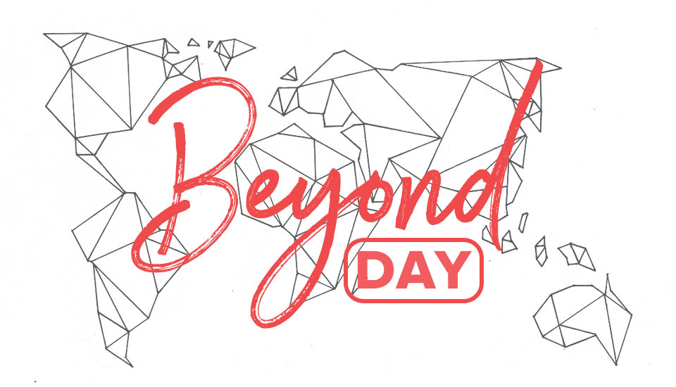 C3 Church Springfield events beyond day