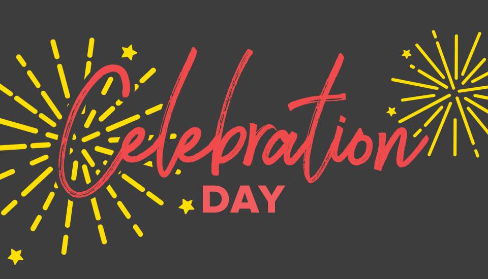 C3 Church Springfield Beyond celebration day