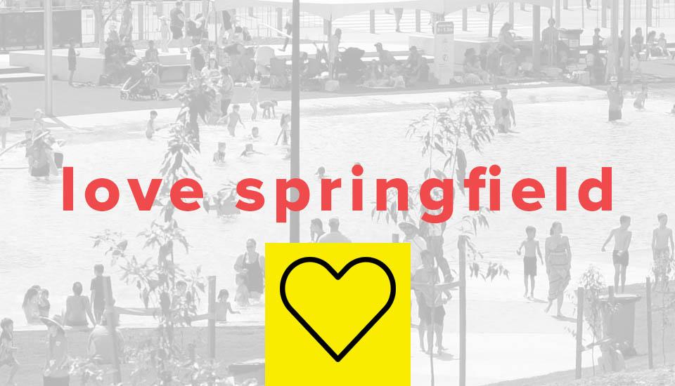 C3 Church Springfield love springfield