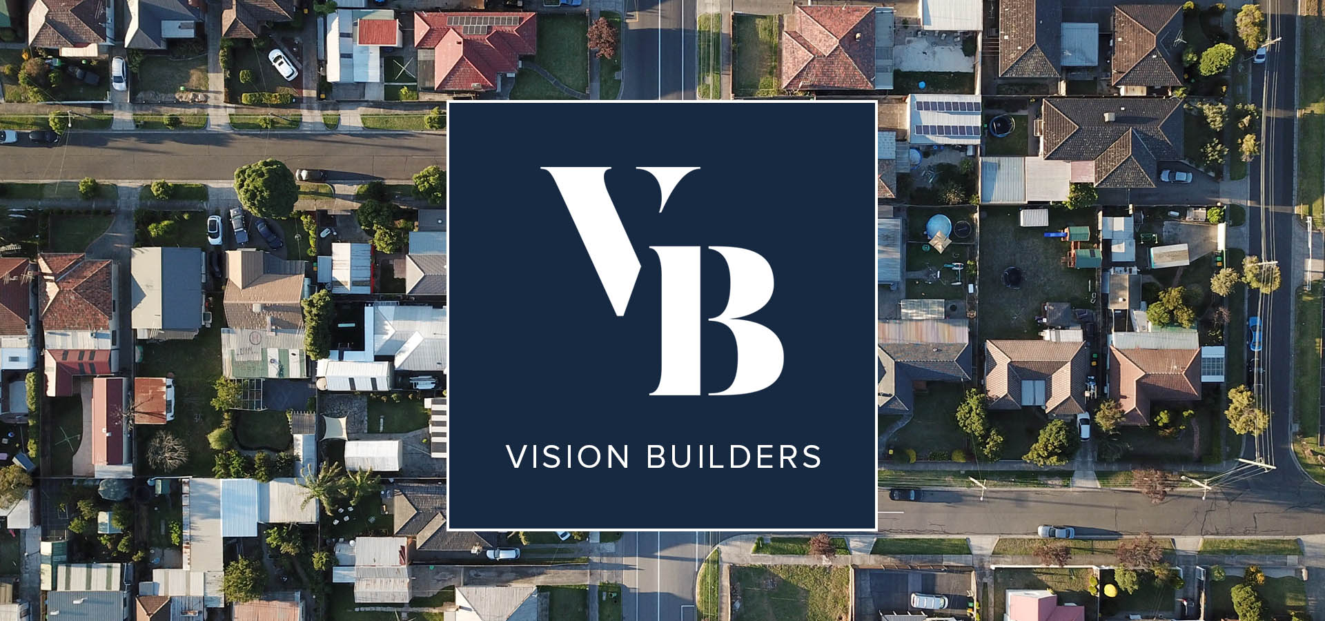 C3 Church Springfield Vision Builders