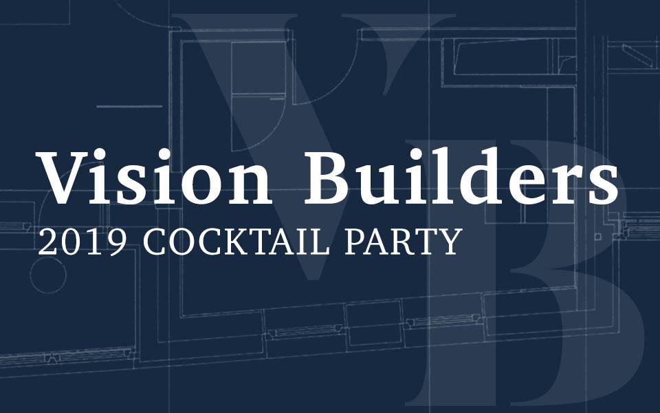 C3 Church Springfield Vision Builders